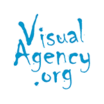 visualagency.org